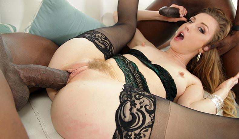 Karla Kush - סרטי סקס