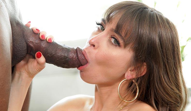 Riley Reid - סרטי סקס