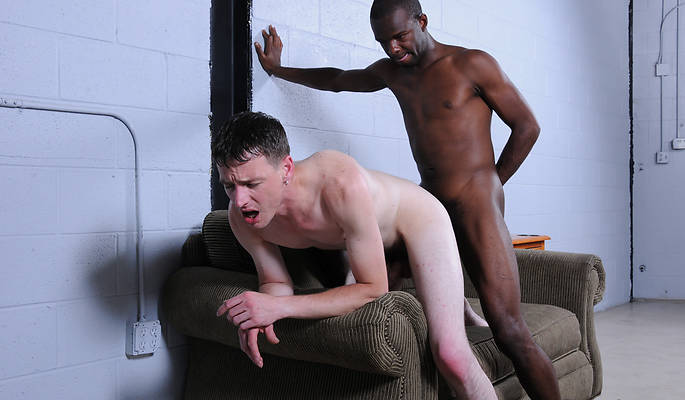 Blacks-On-Boys-Corey-James