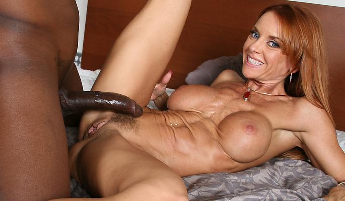 Janet Mason - סרטי סקס