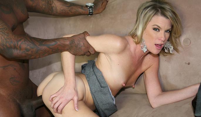 Jessie Fontana - סרטי סקס