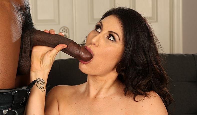 Makayla Cox - סרטי סקס