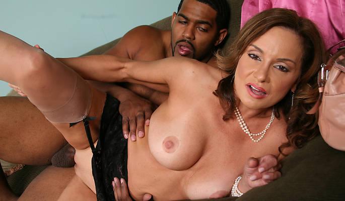 Rebecca Bardoux - סרטי סקס