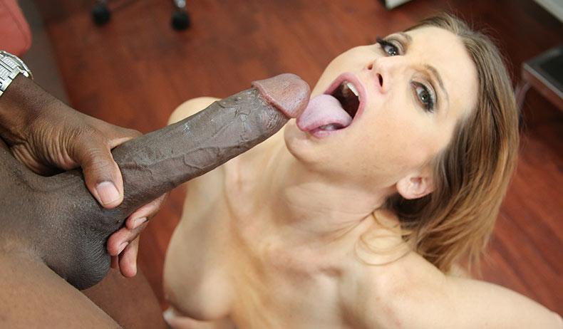 Rae Rodgers - סרטי סקס