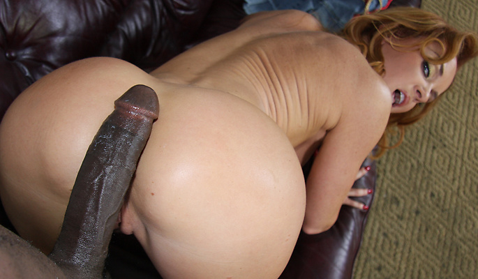 fuck She wanted me to fuck her in doggystyle missionary and and other