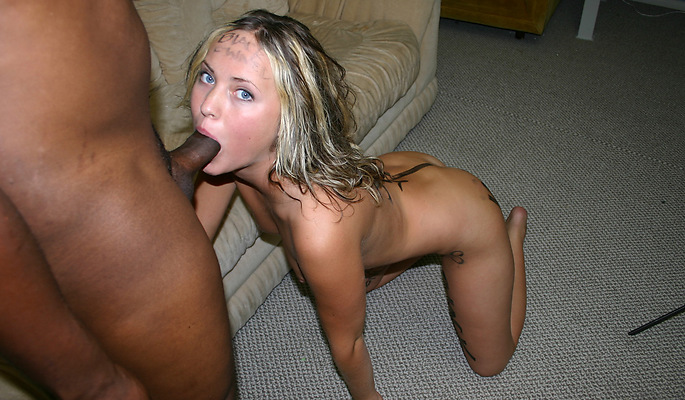 Madison-is-a-cute-Teen-that-suck-black-cocks!